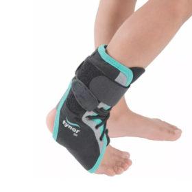 Ankle Brace Child
