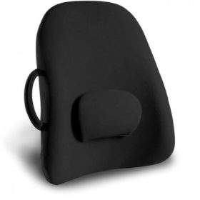 Orthopedic Backrest - Back Cushion ( medium)