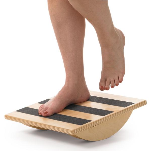 Balance board - Wobble Board