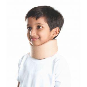 Collar Soft (firm Density)