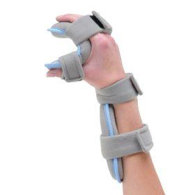 Hand Wresting Splint