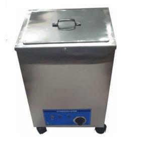 Hydrocollator Heating Unit 50 Ltrs