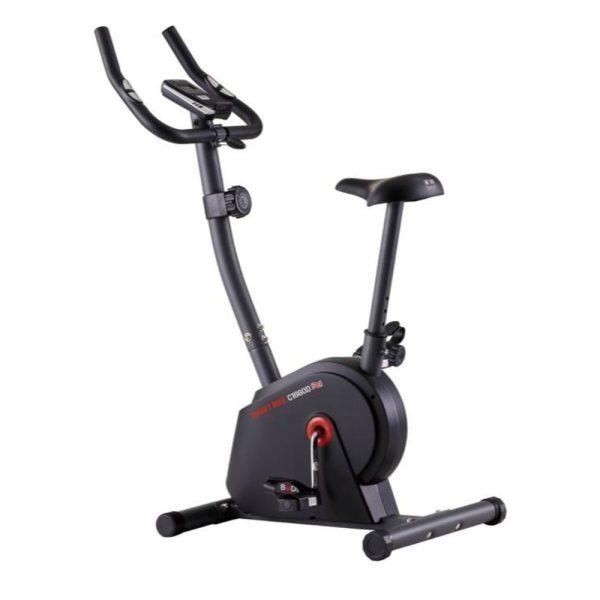 Domestic Magnetic bike bc-16600dh