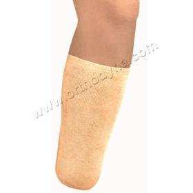 Stump Socks -Amputee Stocking (Bk & Ak)