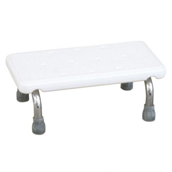 2 In 1 Shower Bench Chair